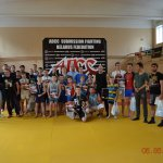 1606adcc7
