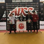 1712adcc1