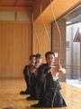 Фотоотчет. Япония 2006