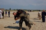 Фотоотчет. Летний лагерь Бушинкай-Интернэшнл 2007.