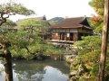 Фотоотчет. Япония 2007.